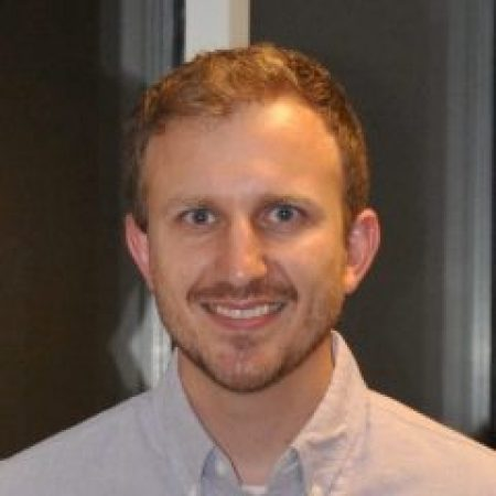 Matt Waycaster