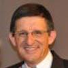 Dr. Dale Roach