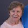 Donna Petty