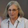 Karen Neal