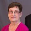 Kay Melba